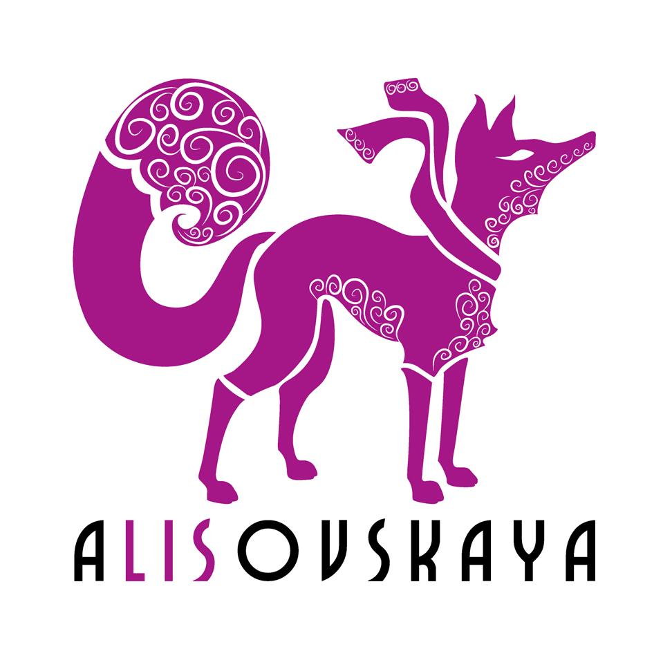 Lisovskaya Alesya